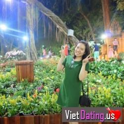 trangng269, Vietnam