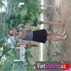 phamhoangnhalinh, Vietnam
