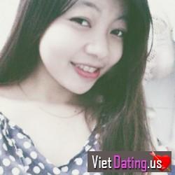 quynhtay, Nha Trang, Vietnam