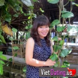 anilussa, Vietnam
