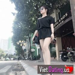 Tuongvy26, Vietnam