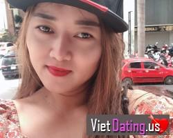 Phamthoa87, 33, Binh Duong, Miền Nam, Vietnam