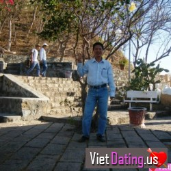 Minhhoang39, Ba Ria Vung Tau, Vietnam