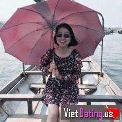 Trang52, Vietnam