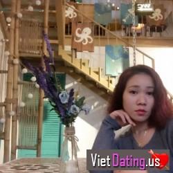 dangdung93, Vietnam