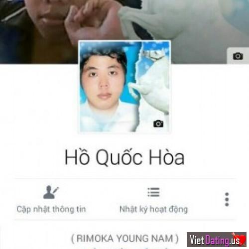 hoquochoa, Vietnam