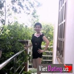 thuytrancao, Ho Chi Minh, Vietnam