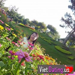 Stingdau84, Ho Chi Minh, Vietnam