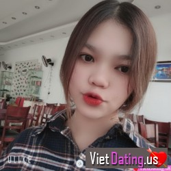 Phuongthao11, Vietnam