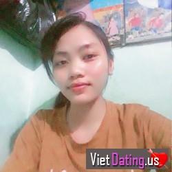 Linh2002, 20020601, Hậu Giang, Miền Tây, Vietnam