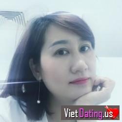 kathyloan279, Ho Chi Minh, Vietnam