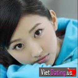 nangsaigon123, Vietnam
