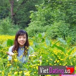 lehuonglinh, Vietnam