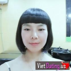 Tuyethang76, Vietnam