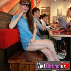 nhungoc66, Saigon City, Vietnam