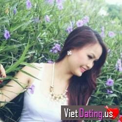 diuhientimban1234, Vietnam
