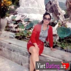 mainga012984, Ho Chi Minh, Vietnam