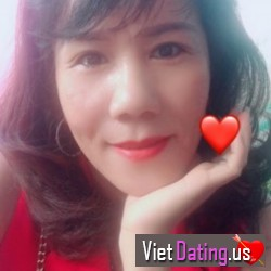 Merry, Phan Thiet, Vietnam