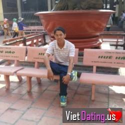 docthanvuitinh75, Vietnam