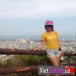 cherry183, Vietnam