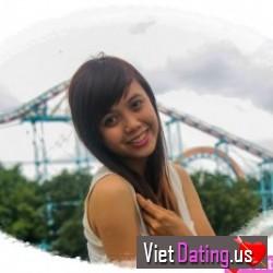 hoangyen90, Vietnam