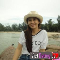 Hoangthuy_Violet, Vietnam