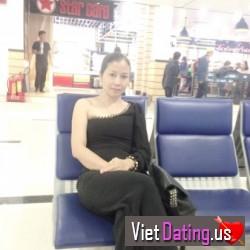 0977705839az, Vietnam