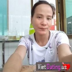 bichhanh56, Saigon City, Vietnam