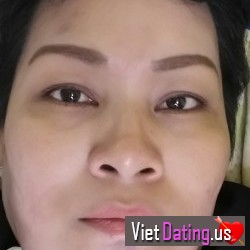 Thanh28, Vietnam