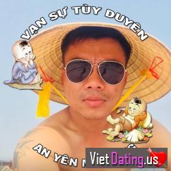 Đơnphuong84, 19840519, Nghệ An, Miền Trung, Vietnam