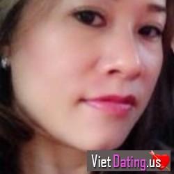 Suong_35, Vietnam