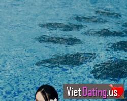 TuyetNgo_01, 23, Bình Thuận, Miền Trung, Vietnam