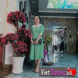 phuongthao81, 19810316, Đồng Tháp, Miền Tây, Vietnam