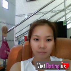 MongDiep87, Vietnam