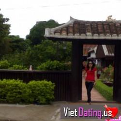 thaogiaovien, Vietnam