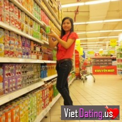 hanhhuynh, Vietnam