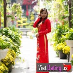 Mymyhanh, Vietnam
