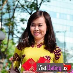 xuan_nguyen, Ho Chi Minh, Vietnam