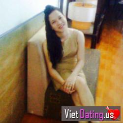 Jennypham0304, Vietnam