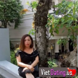 trandung1968, 19681230, My Tho Tiền Giang, Miền Tây, Vietnam