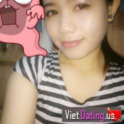 AmyNguyen892, Vietnam
