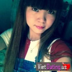 Linhnguyenthi727, Hà Tĩnh, Vietnam