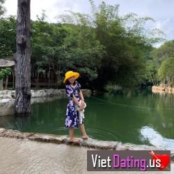Linh80, 19800623, Ba Ria Vung Tau, Miền Nam, Vietnam