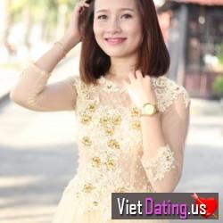 Nyny292, Vietnam