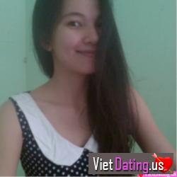 hanh28, Vietnam