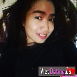 Suri86, Ho Chi Minh, Vietnam