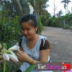 cocnhaicaocao, Vietnam
