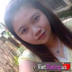 ket_ban28, Vietnam
