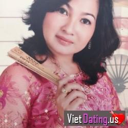 phuongnguyen2912, Ben Tre, Vietnam
