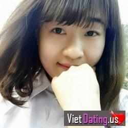 Thuyalhp90, Hai Phong, Vietnam